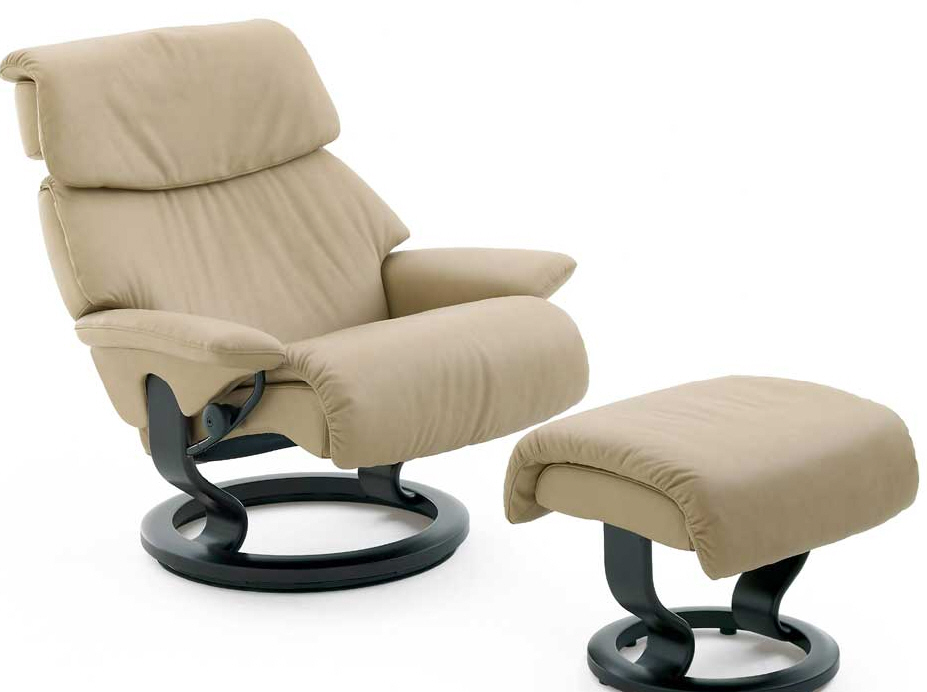 Vision dream for Poltrone stressless
