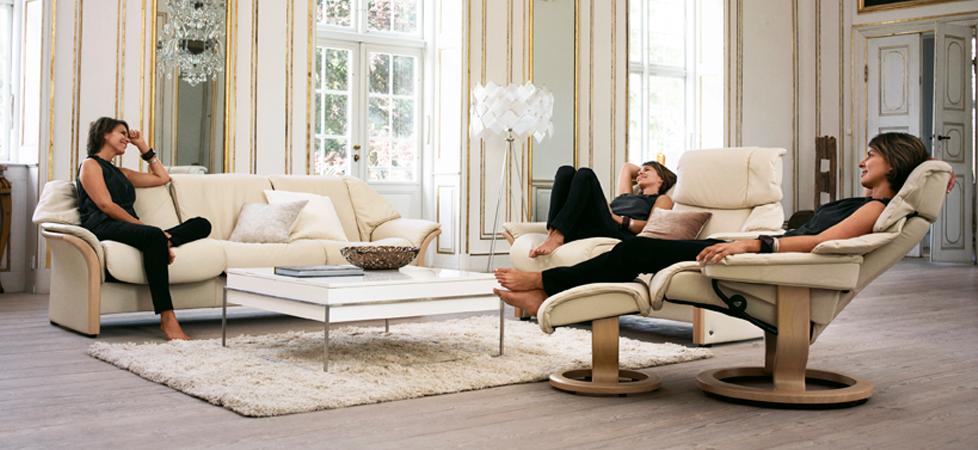 tampa reno vegas. Black Bedroom Furniture Sets. Home Design Ideas